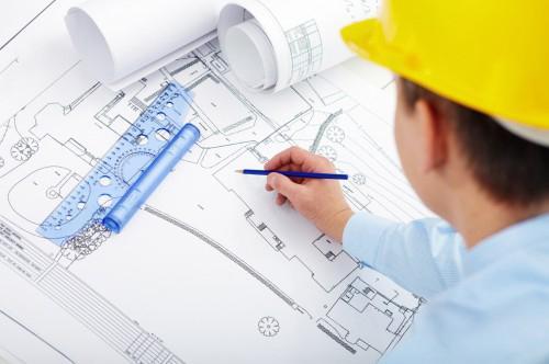 Concurso-Oposición de 2 plazas de Ingenieros/as Técnicos/as Industriales. Constitución de bolsa de empleo temporal. Diputación Provincial de Cáceres.