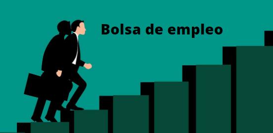 Bolsa de empleo temporal de Técnicos/as en Turismo. Rectificación de errores.