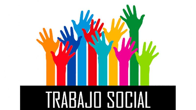 Bases de la Convocatoria del proceso selectivo, mediante concurso oposición, para la contratación laboral de un/a Trabajador/a Social adscrito/a al Servicio de Atención Social Básica En Madroñera.