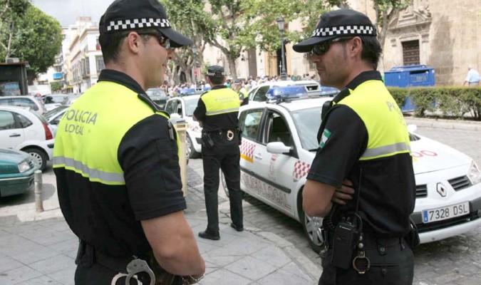 Bases para la provisión de una plaza de Agente de la Policía Local por movilidad del ayuntamiento de Coria.