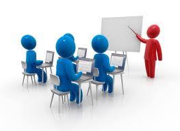 Convocatoria proceso selectivo de una plaza de profesor del programa de aprendizaje a lo largo de la vida, Modalidad B. En Peraleda de la Mata.