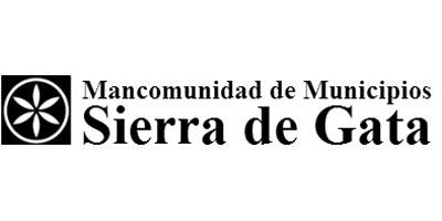Bases Convocatoria pruebas selectivas contratación Asesor/a Juridico/a Oficina Técnica Urbanismo y Desarrollo Territorial Sostenible para Mancomunidad Sierra de Gata.
