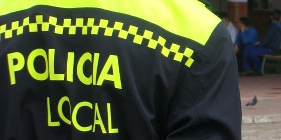 Bases Convocatoria 2 plazas Oficial de la Policía Local. Promoción interna en Ayuntamiento de Plasencia.