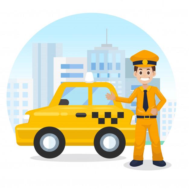 Bases de la Convocatoria de las pruebas de aptitud para la obtención del Permiso Municipal de Conducción de Vehículos Auto-Taxi en Cáceres.