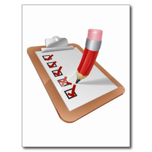Aspirantes admitidos/as y excluidos/as a las pruebas selectivas, mediante el sistema de concurso-oposición, para la provisión, en propiedad, de una plaza de Dinamizador/a Deportivo/a en Ayuntamiento Malpartida de Plasencia.