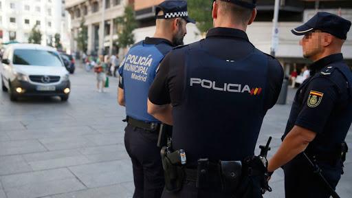 Admitidos/as y composición tribunal dos plazas de Agentes de la Policía Local en Ayuntamiento de Casar de Cáceres.
