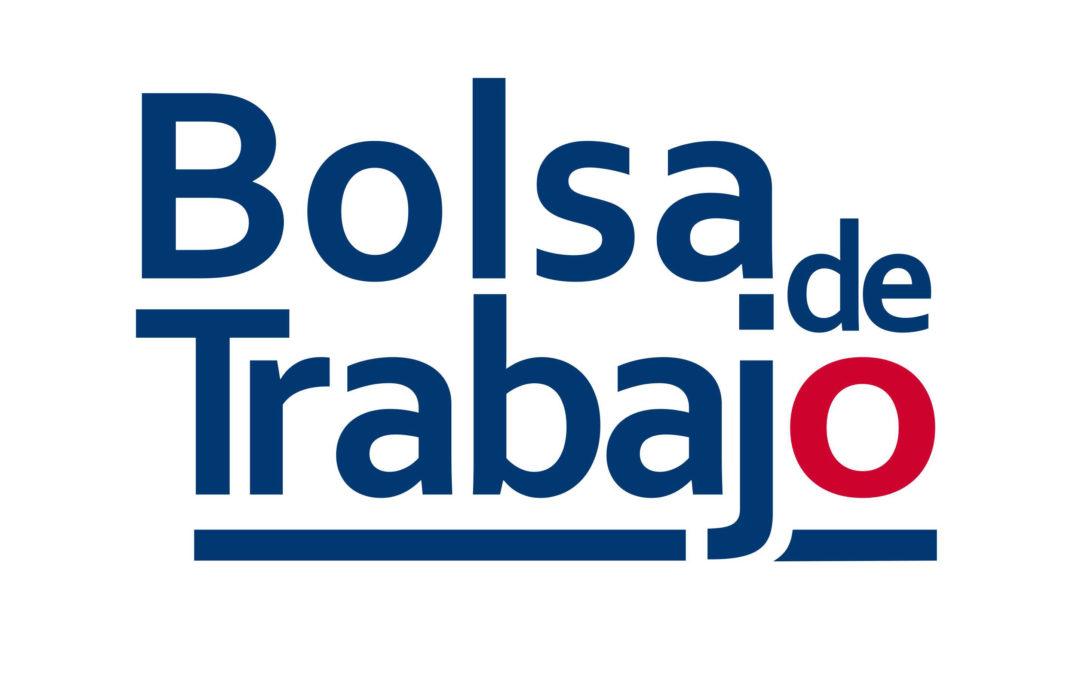 Aprobación Bases Bolsas Trabajo Temporal en Ayuntamiento de Valencia de Alcántara.