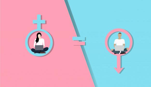 Bases selección para la creación de una Bolsa de empleo para cubrir bajas temporales de los/las Agentes de Igualdad de Género en Mancomunidad Integral de Municipios Valle del Jerte.