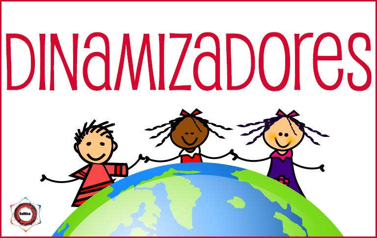 Contratación laboral temporal Dinamizador/a Cultural en Ayuntamiento de Peraleda de la Mata.