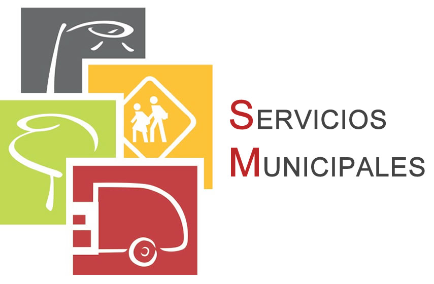 Contratación laboral temporal Peón Servicios Múltiples en Ayuntamiento de Peraleda de la Mata.