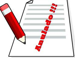 Excepción a la suspensión de los plazos administrativos de la convocatoria de selección de 4 Agentes de Policía Local, por concurso de movilidad en Ayuntamiento de Plasencia.