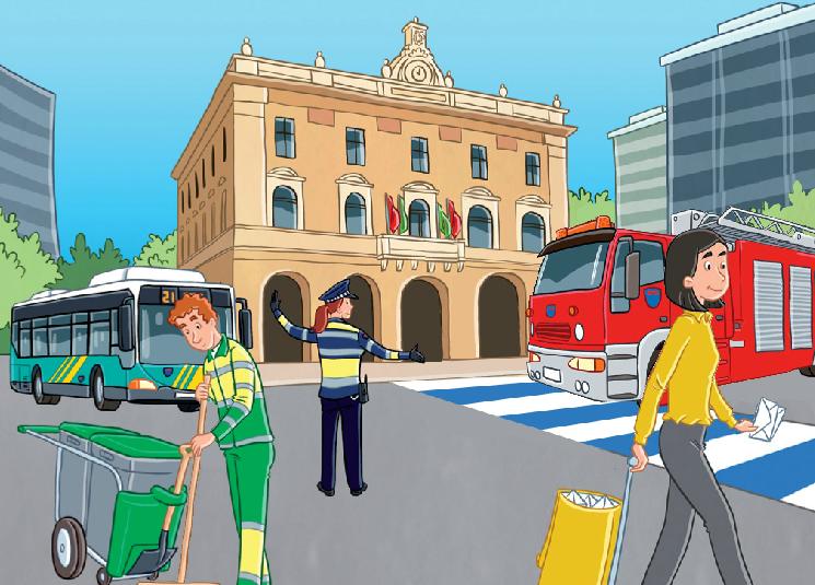 Convocatoria dos plazas de Peón de Servicios Múltiples en Ayuntamiento de Valdehúncar.